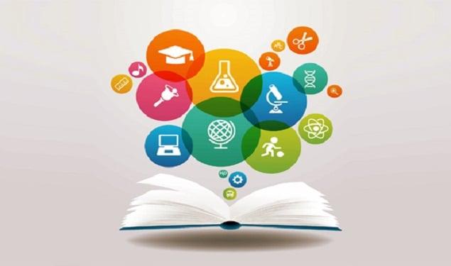 Анкета для опитування здобувачів вищої освіти щодо якості освітньо-професійної програми, за якою вони навчаються